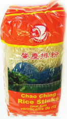 42555	RICE STICK CHAO CHING	FORTUNE VOYAGE 60/16 OZ