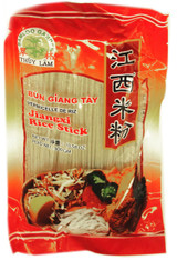 42684	JIANGXI RICE STICK	BAMBOO GARDEN 60/300 GM
