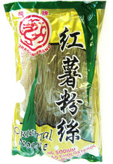 42790	ORIENTAL NOODLE	DRAGON 40/12 OZ