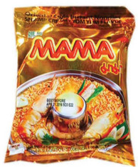 42852	INST NDL SHRIMP CREAMY TOM YUM	MAMA 6/30/55 G