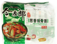 42974	INT/NDL STEW PORK FLAVOR	HUA LONG/ JML 6/5/113G