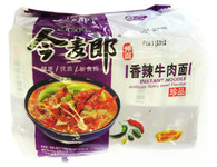 42975	INT/NDL SPICY BEEF FLAVOR	HUA LONG/ JML 6/5/117G