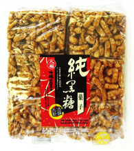 43013	BROWN SUGAR SACHIMA	CHO FU 30/227 GM
