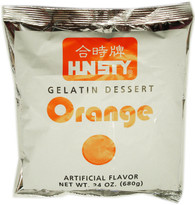 43200	GELATIN DESSERT ORANGE FLV	HUNSTY 12/24 OZ