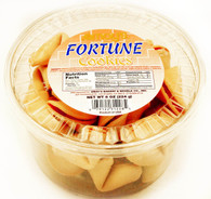 43261	AMAY'S FORTUNE COOKIES	AMAY'S 12/8 OZ