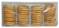 43293	ALMOND COOKIE	AMAY'S 9/40 PCS