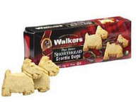 43327	SCOTTIE DOGS SHORTBREAD	WALKERS #1813 12/3.9 OZ