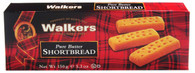 43332	CLASSIC SHORTBREAD FINGERS	WALKERS #115 12/5.3OZ