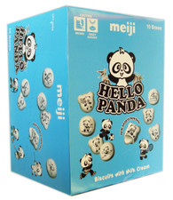 43828	HELLO PANDA MILK	MEIJI 8/10/2 OZ