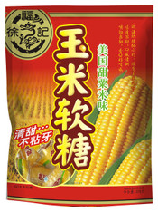 44230	CORN SOFT CANDY	HFC 20/376G