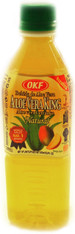 46036	ALOE KING MANGO JUICE	OKF 20/500 ML