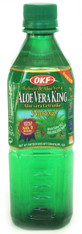 46042	ALOE KING HONEY JUICE	OKF 20/500 ML