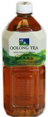 46055OOLONG TEA LOW SUGARYES 8/2 L