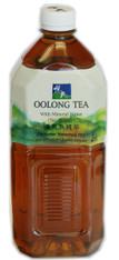 46056	OOLONG TEA NO SUGAR	YES 8/2 L