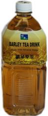 46059BARLEY TEA DRINKYES 8/2 L