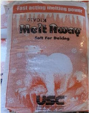 62413	SNOW ROCK SALT	25 LBS