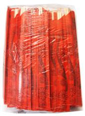 65042CHOPSTICK RED ENV NEWSINDIN HOW 10/100 PAIRS