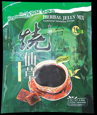 70113	TAIWAN HERBAL JELLY POWDER	HI-I-DEAN 12/16/15G