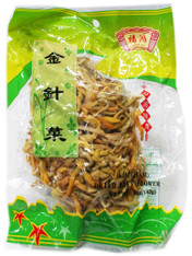 70275	DRIED LILY FLOWER	100/5 OZ