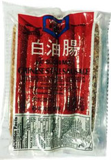 70533	CHINESE PORK SAUSAGE	VENUS 40/12 OZ