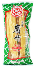 71053	DRIED BEANCURD STICK	DRAGON 50/6 OZ