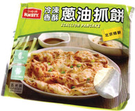 91599	SCALLION PAN CAKE	HUNSTY 20/5 PC