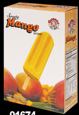 91674	ICE BAR MANGO	SWEETY 12/4 PC