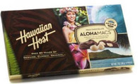 91774	ALOHAMACS MILK	HAWAIIAN HOST 24/7 OZ