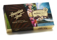 91775	ALOHAMACS MILK	HAWAIIAN HOST 12/14 OZ