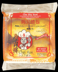 94439	CHASHUBOW BAKE OYTER ROAST BUN	PEKING #27 30/4 PC(971