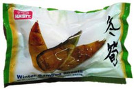 97017	FROZEN WINTER BAMBOO SHOOT	HUNSTY 20/16 OZ