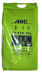33495	TEA PU ERA	ABC 6/5 LB
