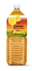 46063	LEMON BLACK TEA	YES 8/2 L