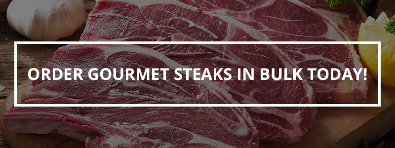 Choosing The Right Wholesale Meat Market For Your Restaurant - The