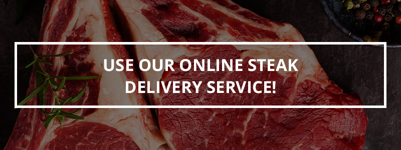 Why Everyone Should Try An Online Meat Delivery Service
