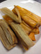Holiday Gift Pack of Gourmet Tamales for Christmas