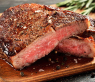 Combo Pack of Top Sirloin - 8 oz.