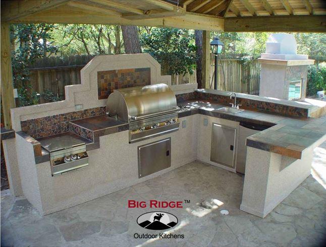prefab outdoor kitchen modern bayminettewlogojpg prefab outdoor kitchen galleria