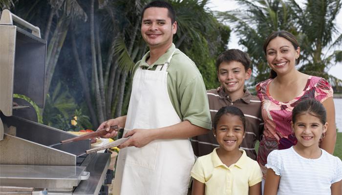 bbq-family.jpg