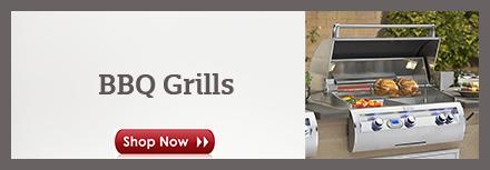 bbq-grills-1.jpg