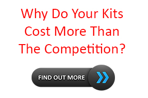 cost-more.jpg