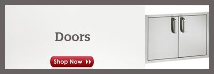 doors-pic-1.jpg