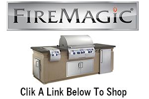 fire-magic-banner.jpg
