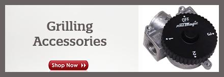 grilling-accessories-1.jpg