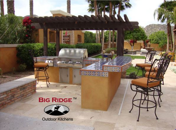 monterrey-outdoor-kitchen-w-logo.jpg