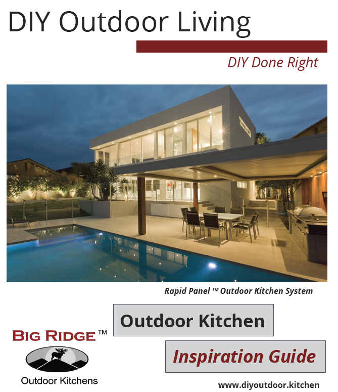 outdoor-kitchen-design-guide.png