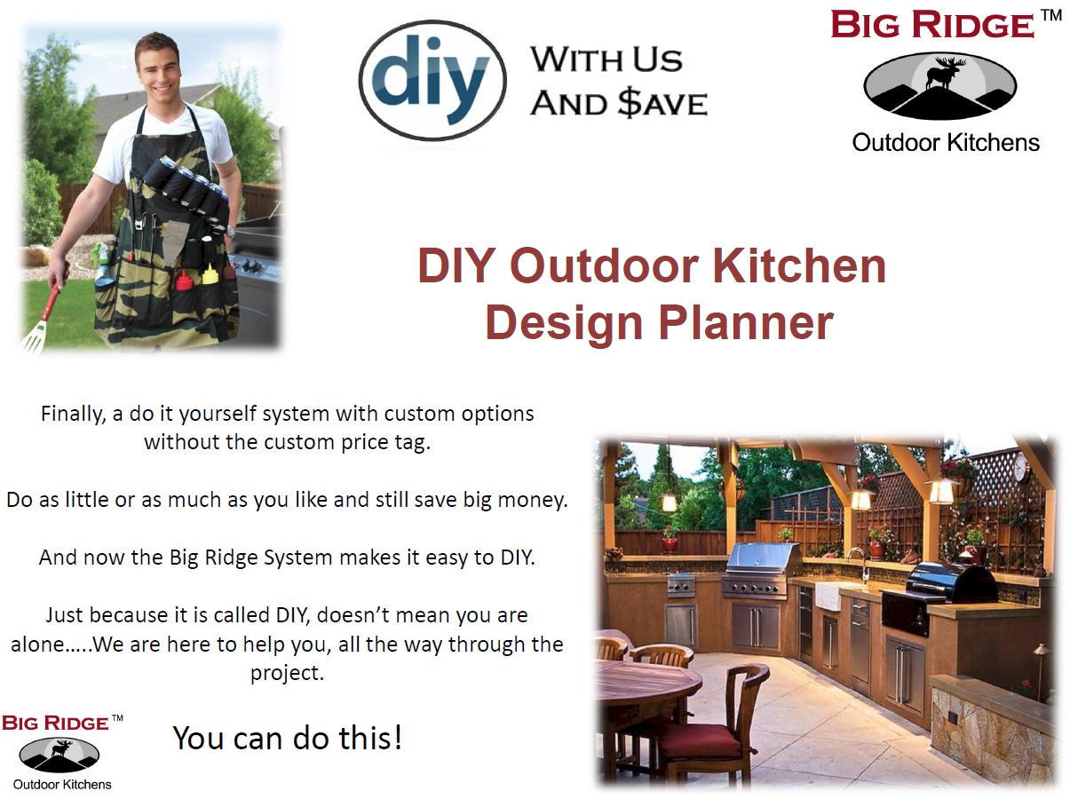 outdoor-kitchen-design-planner.png