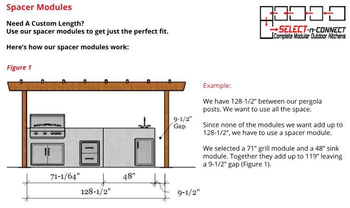 spacer-module-explainer-1.jpg