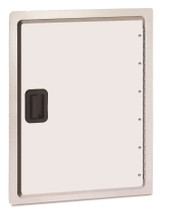 Fire Magic 23920-S Legacy 14 Inch Single Access Door