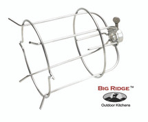 Fire Magic 3617E Rotisserie Chicken Holder